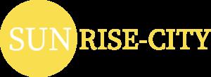 Sunrise City Logo